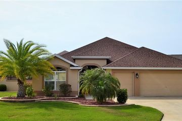 1523 SHALE TRAIL LOOP THE VILLAGES, FL 32163 - Image 1