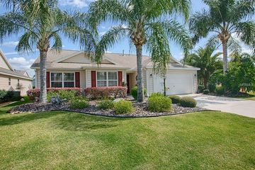 751 TURBEVILLE TERRACE THE VILLAGES, FL 32162 - Image 1