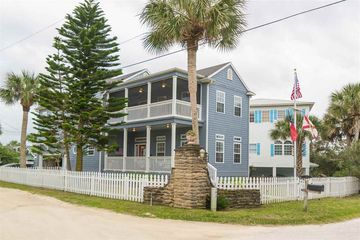 111 Gene Johnson Road St Augustine, FL 32080 - Image 1