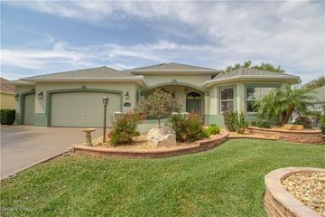 17621 88th Covington The Villages, FL 32162 - Image 1