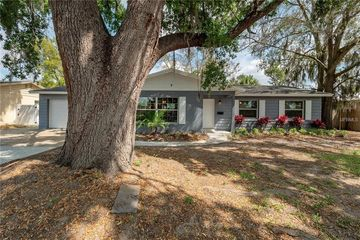 9 CARRIAGE HILL CIRCLE CASSELBERRY, FL 32707 - Image 1
