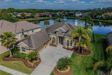 1610 Abyss Drive Odessa, FL 33556 - Image 1