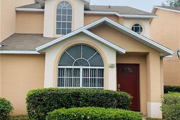 709 FLORIDA PALMS CT KISSIMMEE, FL 34741 - Image 1