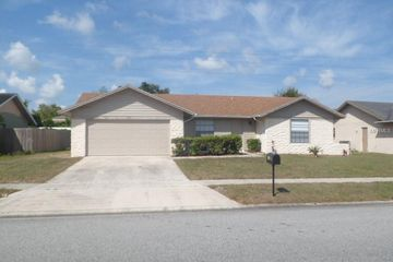 938 N JERICO DRIVE CASSELBERRY, FL 32707 - Image 1