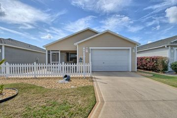 2568 Carrington The Villages, FL 32162 - Image 1