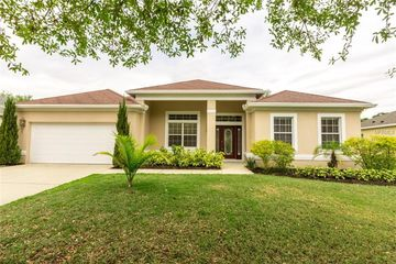 116 WHISPERING PINES WAY DAVENPORT, FL 33837 - Image 1