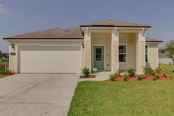 128 Fox Water Trail St Augustine, FL 32086 - Image 1