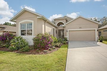 8278 Bridgeport Bay Circle Mount Dora, FL 32757 - Image 1
