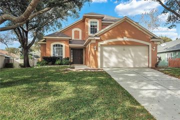 14 Wentwood Drive Debary, FL 32713 - Image 1