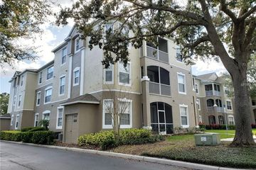 582 BRANTLEY TERRACE WAY #207 ALTAMONTE SPRINGS, FL 32714 - Image 1