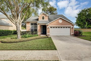 3329 Oak Brook Lane Eustis, FL 32736 - Image 1