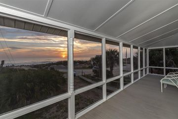 9165 Old A1a St Augustine, FL 32080 - Image 1