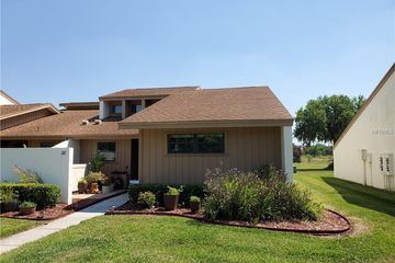 5225 IMPERIAL LAKES BOULEVARD #28 MULBERRY, FL 33860 - Image 1