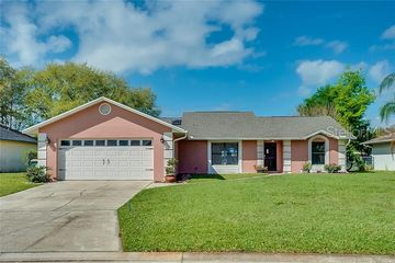 1336 Wood Lake Circle Saint Cloud, FL 34772 - Image 1