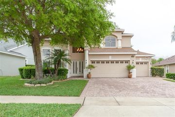 1395 Misty Glen Lane Clermont, FL 34711 - Image 1
