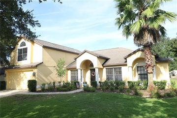 1071 Natural Oaks Drive Orange City, FL 32763 - Image 1