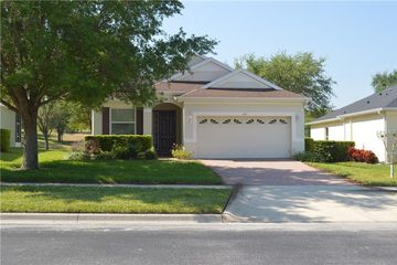 2277 Caledonian Street Clermont, FL 34711 - Image 1