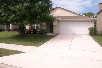 116 WILSON BAY COURT SANFORD, FL 32771 - Image 1