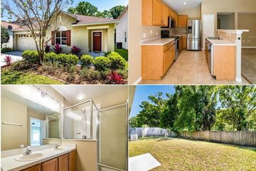 10615 DAWNS LIGHT DRIVE RIVERVIEW, FL 33578 - Image 1