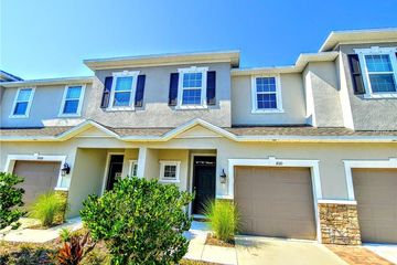 1010 VINEYARD LANE OLDSMAR, FL 34677 - Image 1