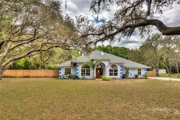 23934 Wolf Branch Road Sorrento, FL 32776 - Image 1