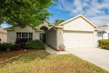 2643 Hawk Roost Court Holiday, FL 34691 - Image 1