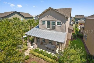 8931 Frodsham Way Winter Garden, FL 34787 - Image 1