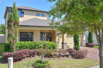 5102 APPENINE LOOP WEST ST #54 SAINT CLOUD, FL 34771 - Image 1