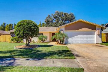 1846 DEL ROBLES DRIVE CLEARWATER, FL 33764 - Image 1