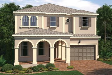 1462 TRAILHEAD POINT WINTER SPRINGS, FL 32708 - Image 1
