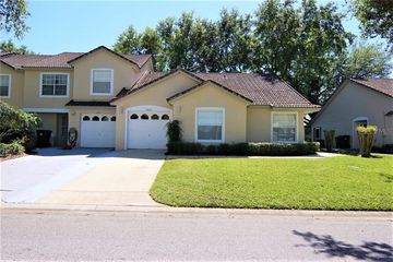 2509 ST AUGUSTINE BOULEVARD HAINES CITY, FL 33844 - Image 1