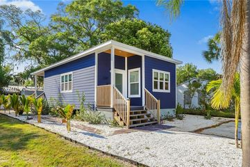 2609 46TH STREET S GULFPORT, FL 33711 - Image 1