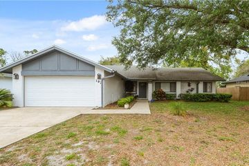 192 MORNING GLORY DRIVE LAKE MARY, FL 32746 - Image 1