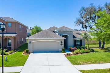 19222 EARLY VIOLET DRIVE TAMPA, FL 33647 - Image 1