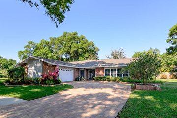2755 LONG VIEW DRIVE CLEARWATER, FL 33761 - Image 1