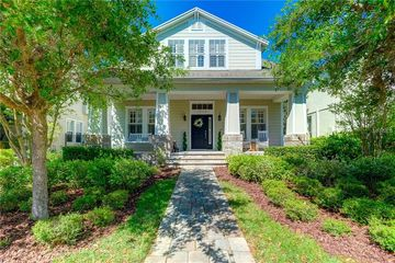 14608 CANOPY DRIVE TAMPA, FL 33626 - Image 1