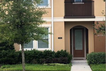 15381 Honeybell Drive Winter Garden, FL 34787 - Image 1