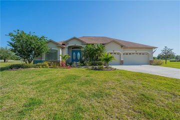 18002 HOWLING WOLF RUN PARRISH, FL 34219 - Image 1