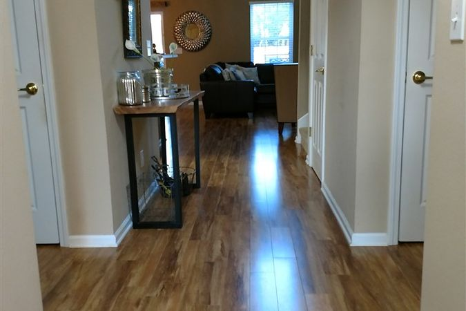 538 Wooded Crossing Circle - Photo 2