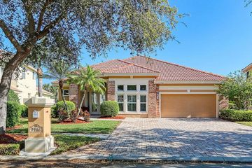 7706 Aralia Way Largo, FL 33777 - Image 1