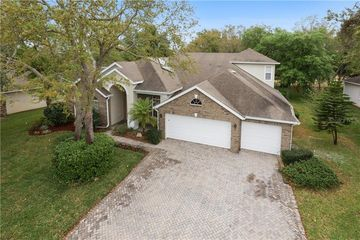 3911 ROCK HILL LOOP APOPKA, FL 32712 - Image 1
