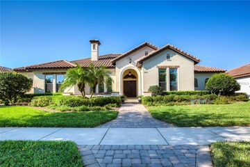 6210 Lecco Way Windermere, FL 34786 - Image 1