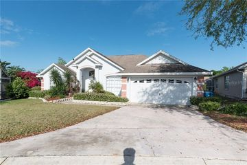 2186 Duval Court Haines City, FL 33844 - Image 1