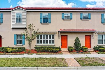 2919 Via Tuscany Way Kissimmee, FL 34744 - Image 1