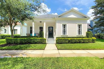 1113 Damask Street Celebration, FL 34747 - Image 1