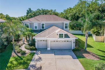 528 Harbor Grove Circle Safety Harbor, FL 34695 - Image 1