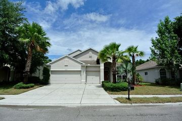 9302 Edistro Place New Port Richey, FL 34654 - Image 1