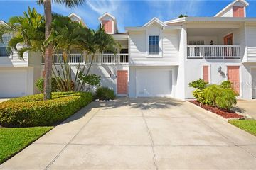 108 SUN ISLE CIRCLE #12 TREASURE ISLAND, FL 33706 - Image 1