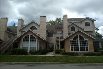 605 YOUNGSTOWN PARKWAY #29 ALTAMONTE SPRINGS, FL 32714 - Image 1
