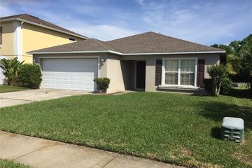 212 WILLOWBAY RIDGE STREET SANFORD, FL 32771 - Image 1